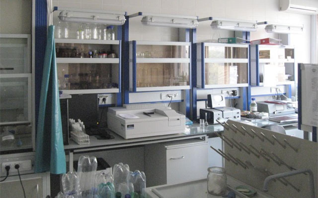 Заключение ФБУЗ Центр гигиены и эпидемиологии для лицензии на отходы